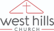 West Hills Church - Omaha