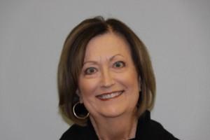 Peggy Kelley