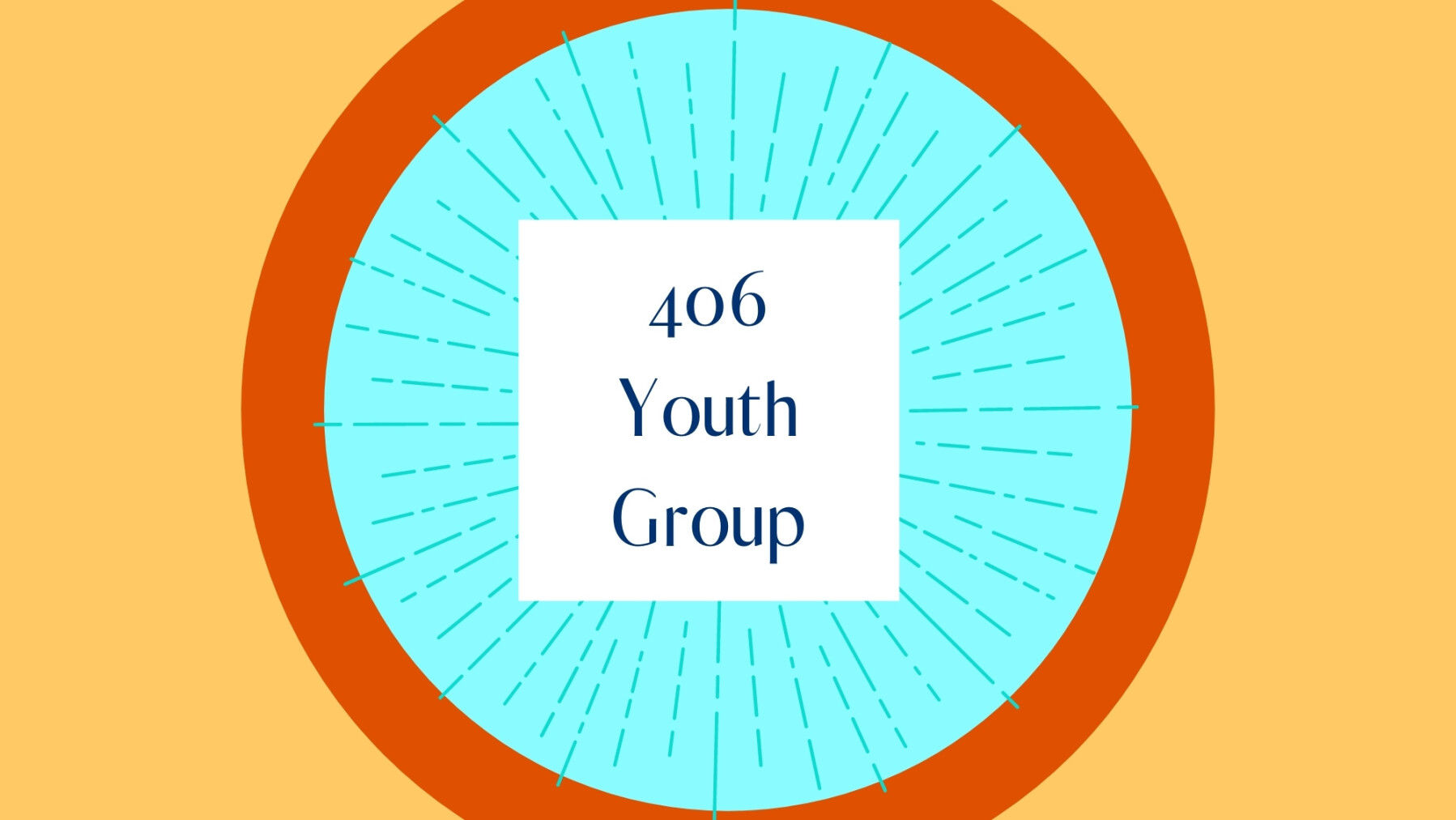 406 Youth Group